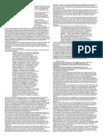 Case Digest Eminent Domain