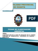 FICA SAL Huancayocc (R Final)