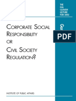 JOHNS_corporate Social Responsability