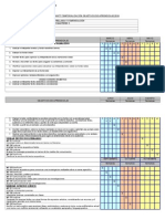 Carta Gantt 2 MEDIO 2014