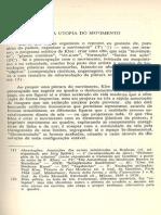 D07 Klee a Utopia Do Movimento