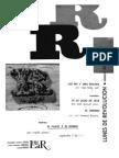 25 - 07 de septiembre.pdf