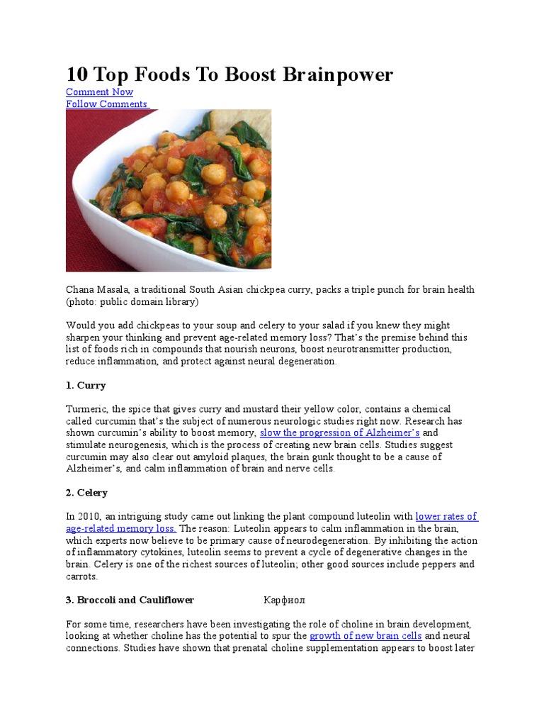 Tushen fish: both tasty and healthy