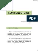 1---semicondutores