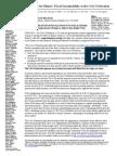 Illinoisfiscalrehabilitationplan Pr