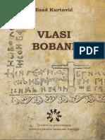 Vlasi Bobani [dr. Esad Kurtović, 2012.]