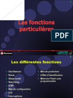 fonctions_particulieres