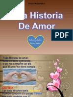 Una+Historia+de+Amor