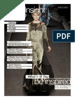 Mpdinside Issue 29