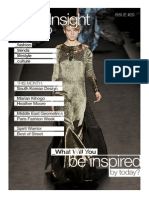 In an Influential Fashion Ecycopedia Influential-fashion-An ... bdacf1639ff6