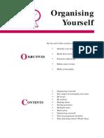 organise.pdf