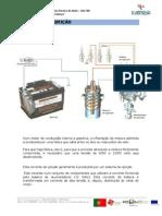 Manual Sistemas de Ignição 21MA1