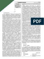 DS 340-2013-EF.pdf