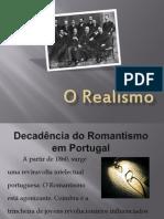 realismo_potuguês_guerra_junqueira