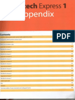 46cbad384d 01 Cestina Expres 1 Appendix