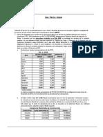 100474434 Caso Practico Integral de Auditoria Tributaria