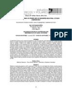 7 Dialnet-RetencionDeAlumnosDePrimerAnoDeIngenieriaIndustria-4046512