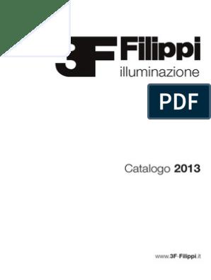 5mm-GIALLO-diffusa-piombato 100 pezzi-Diodi-DIODI LED giallo