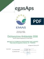 Dichiarazione_ambientale_2008