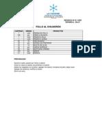2 COCINA ESPAÑOLA 25.pdf
