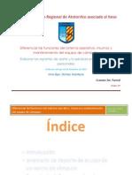 Formatos de un Centro de Cómputo.pdf