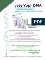 DNA Info.pdf