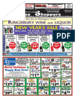 Wise Shopper 12/27/13