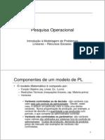 Print PO03 - Modelagem PPL