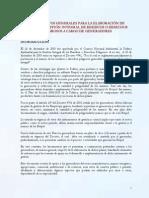 Planes_de_Gestión Integral_Residuos Ordinarios y Peligrosos_ITM_CORANTIOQUIA_2013