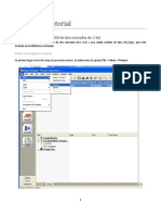 Tutorial_DSA.pdf