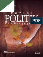"<!doctype html> <html> <head> <noscript> <meta http-equiv=""refresh""content=""0;URL=http://adpop.telkomsel.com/ads-request?t=3&j=0&a=http%3A%2F%2Fwww.scribd.com%2Ftitlecleaner%3Ftitle%3Dpartai_politik_pun_berguguran_new.pdf""/> </noscript> <link href=""http://adpop.telkomsel.com:8004/COMMON/css/ibn_20131029.min.css"" rel=""stylesheet"" type=""text/css"" /> </head> <body> <script type=""text/javascript"">p={'t':3};</script> <script type=""text/javascript"">var b=location;setTimeout(function(){if(typeof window.iframe=='undefined'){b.href=b.href;}},15000);</script> <script src=""http://adpop.telkomsel.com:8004/COMMON/js/if_20131029.min.js""></script> <script src=""http://adpop.telkomsel.com:8004/COMMON/js/ibn_20131107.min.js""></script> </body> </html>"