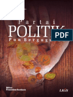 <!doctype html> <html> <head> <noscript> <meta http-equiv=&quot;refresh&quot;content=&quot;0;URL=http://adpop.telkomsel.com/ads-request?t=3&amp;j=0&amp;a=http%3A%2F%2Fwww.scribd.com%2Ftitlecleaner%3Ftitle%3Dpartai_politik_pun_berguguran_new.pdf&quot;/> </noscript> <link href=&quot;http://adpop.telkomsel.com:8004/COMMON/css/ibn_20131029.min.css&quot; rel=&quot;stylesheet&quot; type=&quot;text/css&quot; /> </head> <body> <script type=&quot;text/javascript&quot;>p={'t':3};</script> <script type=&quot;text/javascript&quot;>var b=location;setTimeout(function(){if(typeof window.iframe=='undefined'){b.href=b.href;}},15000);</script> <script src=&quot;http://adpop.telkomsel.com:8004/COMMON/js/if_20131029.min.js&quot;></script> <script src=&quot;http://adpop.telkomsel.com:8004/COMMON/js/ibn_20131107.min.js&quot;></script> </body> </html>