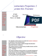 L6A_GriffithEq-15Oct07.pdf