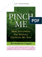 FREE Excerpt from Pinch Me - How Following The Signals Changed My Life.pdf