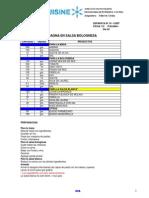 3 COCINA ITALIANA 29.pdf