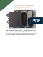 Programador PLD Mercedes Ok.doc