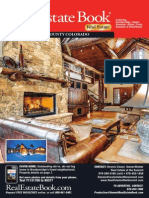 New Years Issue 2014