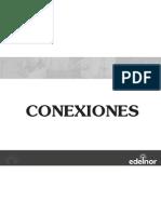 Conexiones Edicion Maestro 2007 - Copia