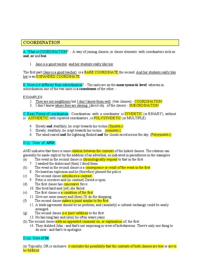 thesis reference generator apa
