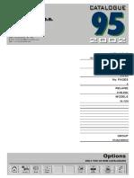 zf-s6-1550