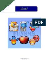 FunSMS User Manual