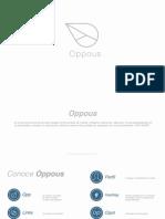 Brochure Oppous