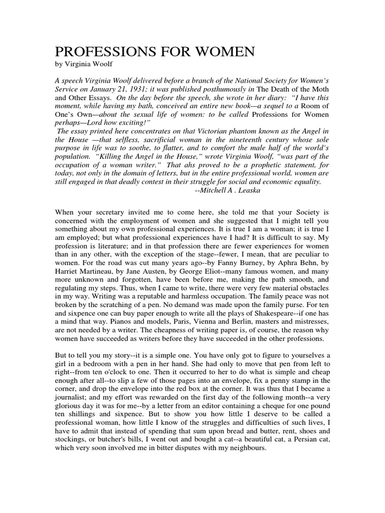Cornell mba table of contents essay