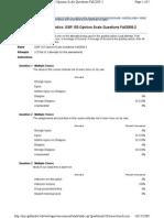 09fall gsr103 studentevaluationpage2