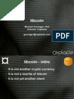 Lib Coin