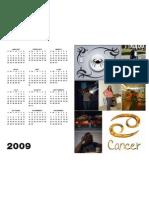 Myspace Calendar Charmngurl