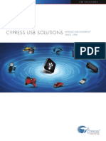 Cypress_USB_Solutions_Brochure.pdf