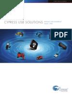 Cypress_USB_Solutions_Brochure.pdf