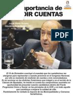 Rendicion PDF