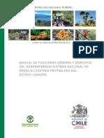 Manual Funciones Deberes Derechos Gp Chile